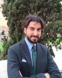 Guglielmo Calcerano