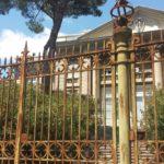 Ex Ospedale Forlanini: un patrimonio di tutti